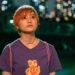 [ニュース]NYLON JAPAN 創刊15周年プロジェクト!映画『転がるビー玉』のキャスト場面写真一挙公開!