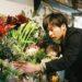 """[ニュース]田中圭と今泉力哉監督が初タッグ!""""全員かわいい""""恋愛群像映画『mellow(メロウ)』2020年1月17日に公開決定"""