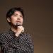 [レポート]今泉力哉監督と写真家の木村和平が成田凌の魅力を語る。TAMA映画祭・成田凌特集上映レポート