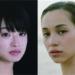 [ニュース] 門脇麦と水原希子が都会に生きる異なるタイプの女性を演じる。映画『あのこは貴族』キャスト解禁