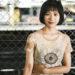 [インタビュー]『眠る虫』金子由里奈監督「物に宿る人の時間を考えるのが好き」