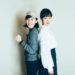 『真っ赤な星』桜井ユキ×井樫彩監督インタビュー ※WEB限定公開